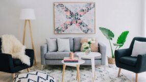 70 fotos e dicas para adotar o estilo escandinavo na decoração da sua casa