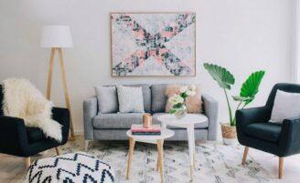 70 inspirações e dicas para adotar o estilo escandinavo na decoração da sua casa