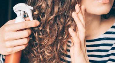 Glicerina no cabelo: benefícios, dicas e recomendações de especialista