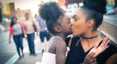 10 hábitos que irão fortalecer o relacionamento com seus filhos
