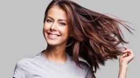 Hidratação caseira com glicerina deixa o cabelo macio e aumenta o brilho: aprenda a receita