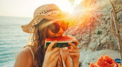 5 inibidores de apetite naturais que vão te ajudar a perder peso de forma segura