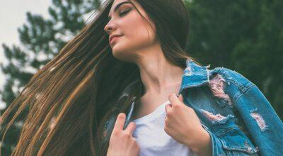 Leite de coco para os cabelos: 5 receitas incríveis para fazer em casa