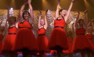 7 séries musicais que vão te fazer cantar e dançar enquanto assiste