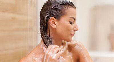 Shampoo de café: conheça os benefícios do produto para o seu cabelo
