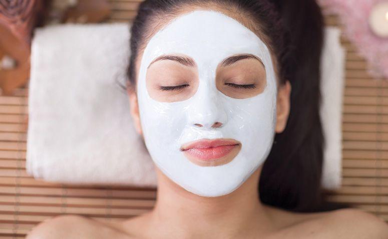 Argila branca: 5 receitas para pele e cabelos com este poderoso mineral