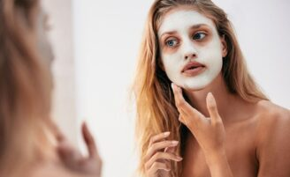 Argila branca: uma grande aliada para a beleza da pele e dos cabelos