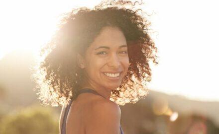 5 benefícios que o sol tem a oferecer à nossa saúde