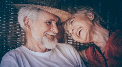 Bodas de casamento: descubra os significados e veja ideias para comemorar