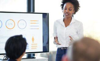 9 passos para superar o medo e falar bem em público