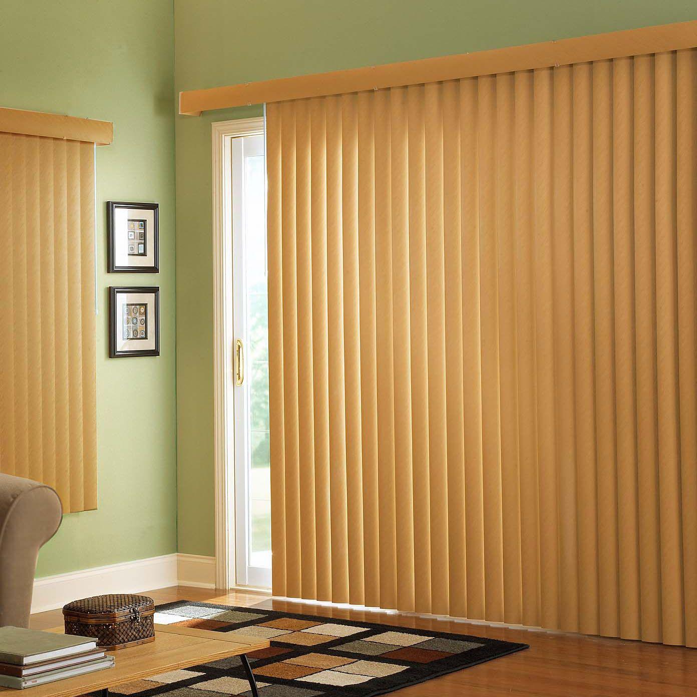 Cortinas para sala como escolher o modelo perfeito para voc - Diferentes modelos de cortinas para sala ...