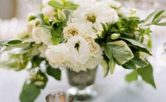 Flores para casamento: conheça as melhores opções para cada tipo de cerimônia