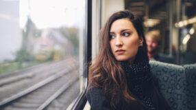10 coisas para fazer depois de um pé na bunda