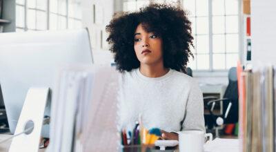 Síndrome de Burnout: como identificar e tratar a doença
