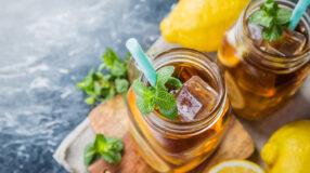 14 receitas de suchás deliciosos para incluir no seu dia a dia