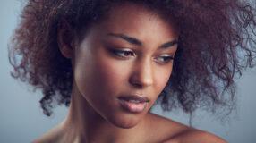11 vitaminas poderosas para uma pele saudável e bonita