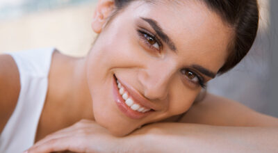 Ácido tranexâmico: um ótimo aliado no tratamento de manchas e melasmas