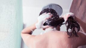 11 coisas que só quem tem cabelo oleoso vai entender