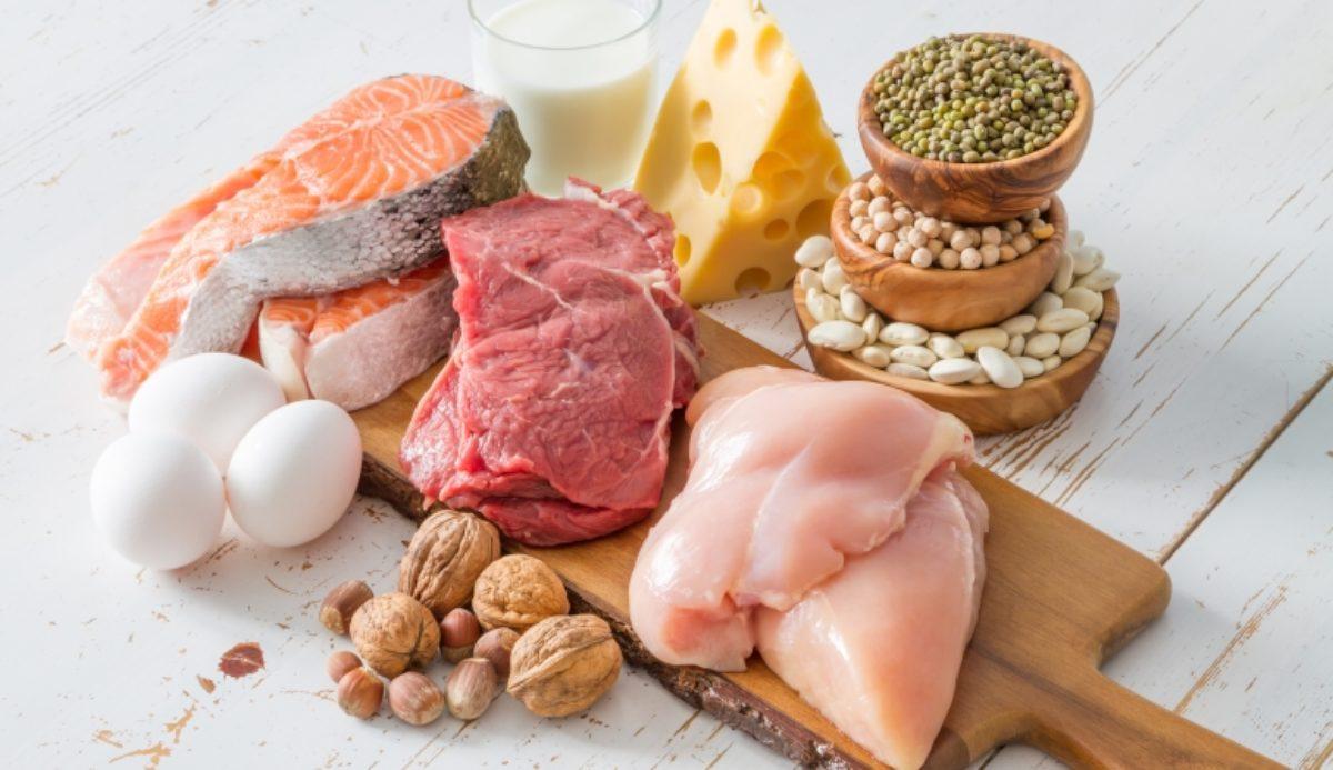 gripe da dieta low carb