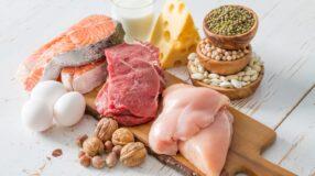 6 coisas que acontecem com seu corpo na dieta cetogênica