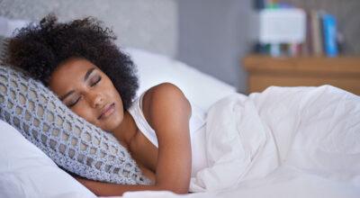 8 alternativas naturais que ajudam a dormir mais rápido