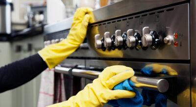 Como limpar inox: 13 maneiras seguras e cuidados essenciais