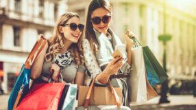 12 erros de moda que você deve parar de cometer