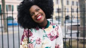 40 fotos que vão te convencer a alisar o cabelo