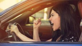 Por que estou sempre irritada? 7 motivos que podem explicar a sua falta de paciência