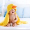 40 nomes curtinhos, lindos e cheios de significado para meninos e meninas