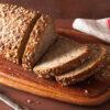 23 receitas de pão integral para uma refeição nutritiva e cheia de sabor