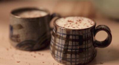 27 receitas de chocolate quente que vão fazer você querer viver no inverno