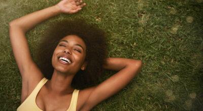 Serotonina: a substância do bem-estar e da felicidade
