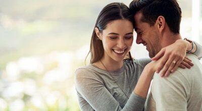 7 sinais de que você está em um relacionamento saudável