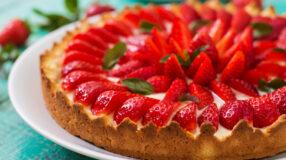 29 receitas de torta de bolacha para uma sobremesa linda e saborosa