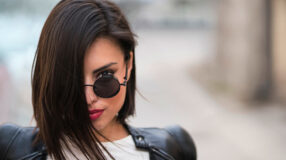 5 segredos de moda para levar para a vida