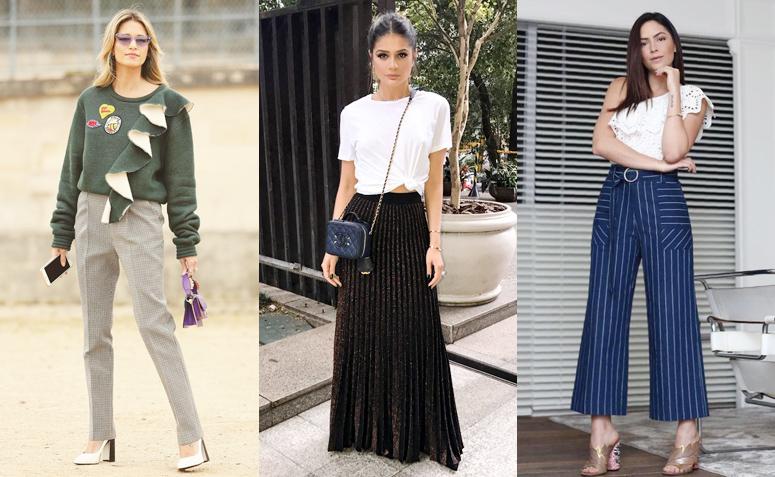 4933c3feb5 5 segredos de moda e estilo para levar para a vida