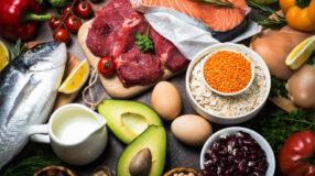 Vitamina B6: quais são seus benefícios para a saúde e onde encontrá-la