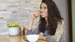 Se você comer estes alimentos, você pode reduzir o risco de diabetes tipo 2