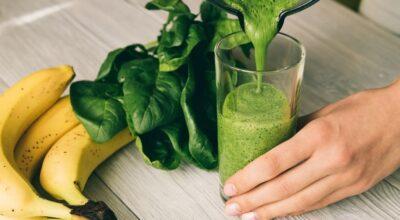 10 alimentos ricos em magnésio e seus benefícios para saúde