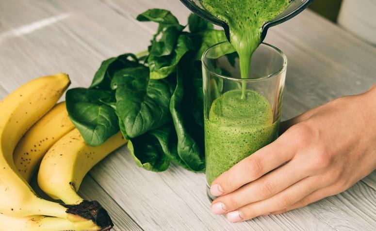 e5440d49da 10 alimentos ricos em magnésio e seus benefícios para saúde