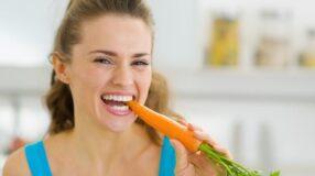 20 alimentos ricos em vitamina A para colocar no seu prato hoje mesmo