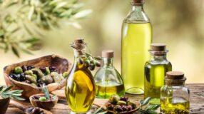 8 motivos para você aumentar o consumo de azeite de oliva