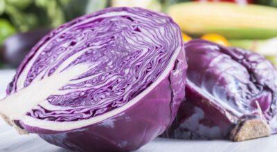 9 benefícios que vão te convencer a colocar mais repolho na sua dieta