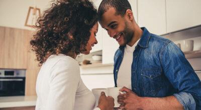 11 coisas que todo mundo que namora há anos entende