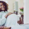 20 coisas que só mulheres grávidas vão entender