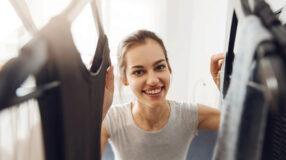 14 dicas para fazer suas roupas durarem mais