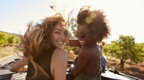 20 coisas estranhas que você não sabia sobre seu cabelo