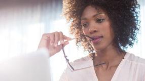 7 coisas que você deve perguntar a si mesma antes de desistir de seus sonhos