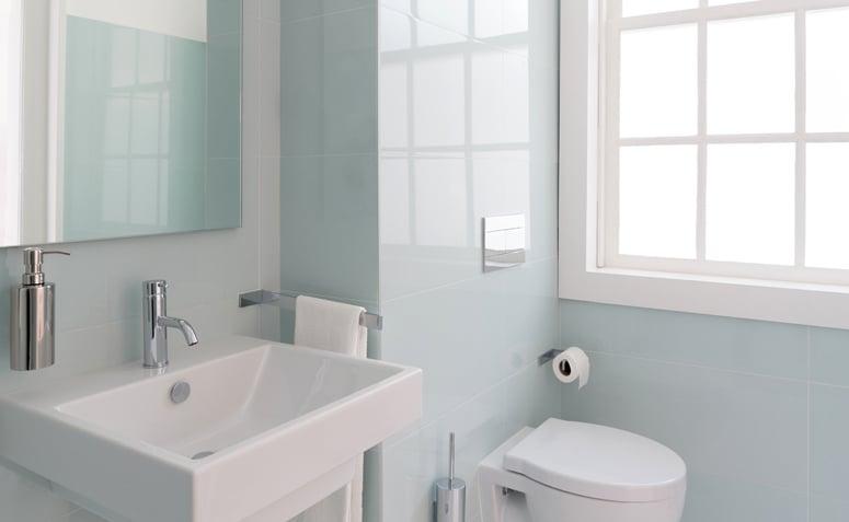 Limpeza Banheiro Hospitalar : Dicas e passo a para uma limpeza do banheiro completa